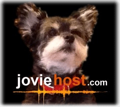 Joviehost.com - Websites and Hosting Plans for Singer Songwriters and Musicians