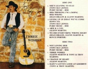 3-wishes-album