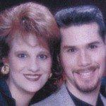 Rich & Carol Salcido