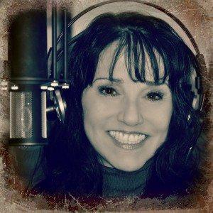 Recording Studio Testimonials from Beth Williams - Harmony Singer