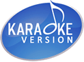 Karaoke Tracks from Karaoke Version