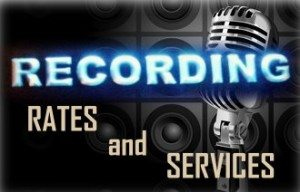 rates-and-services-300x192