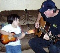 youngster-playing-guitar