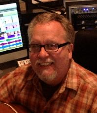 Max T. Barnes  Song Critique