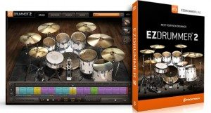ezdrummer-2-virtual-drums-plugin