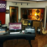 Argosy Audio Workstation - Doing Things Right at Backwoods