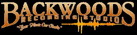BWS logo2